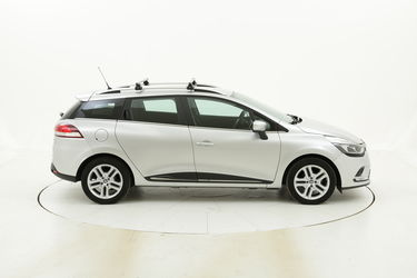Renault Clio Sporter Energy Zen usata del 2017 con 68.085 km