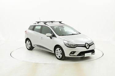 Renault Clio Sporter Energy Zen usata del 2017 con 68.566 km