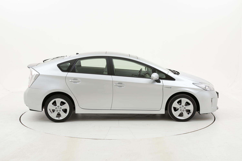 Toyota Prius usata del 2015 con 32.556 km