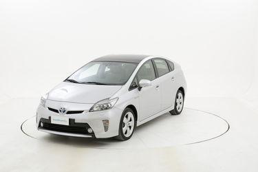 Toyota Prius usata del 2015 con 32.533 km