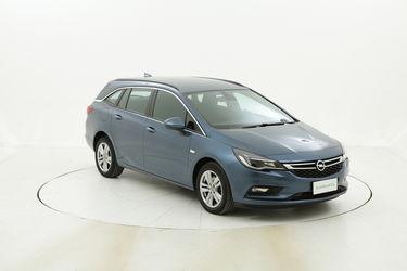 Opel Astra usata del 2017 con 69.485 km
