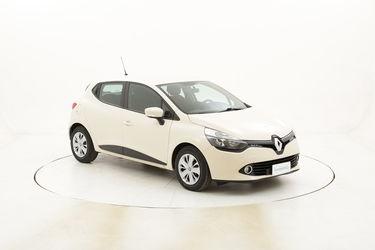 Renault Clio Energy Life usata del 2016 con 70.201 km