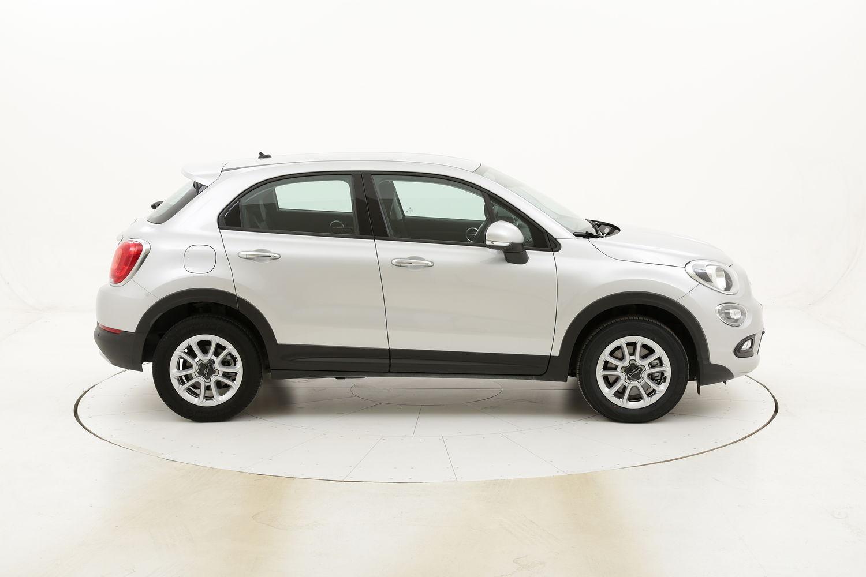 Fiat 500X Business usata del 2018 con 39.781 km