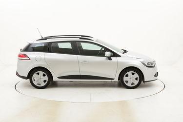Renault Clio Sporter Energy EcoBusiness usata del 2016 con 77.943 km