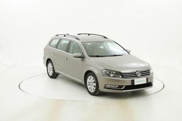 Volkswagen Passat usata del 2014 con 45.085 km
