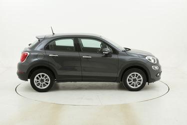 Fiat 500X Pop Star usata del 2017 con 33.068 km