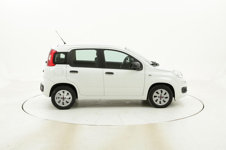 Fiat Panda usata del 2016 con 42.161 km