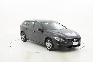 Volvo V60 usata del 2016 con 82.004 km