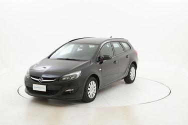 Opel Astra usata del 2016 con 65.807 km