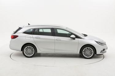 Opel Astra usata del 2018 con 11.659 km