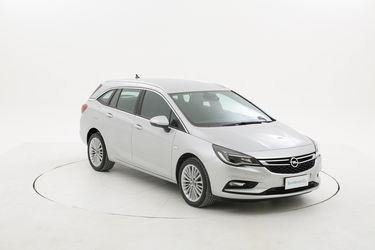 Opel Astra usata del 2017 con 70.975 km