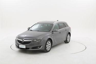 Opel Insignia usata del 2016 con 79.641 km