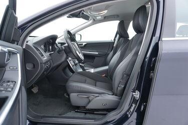 Sedili di Volvo XC60