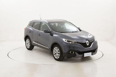 Renault Kadjar Enrgy Intens usata del 2017 con 125.536 km