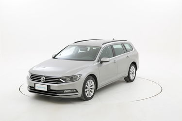 Volkswagen Passat usata del 2015 con 88.958 km