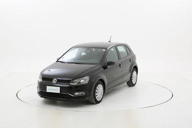 Volkswagen Polo usata del 2017 con 103.862 km