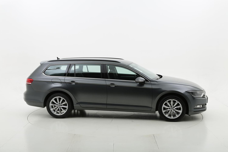 Volkswagen Passat usata del 2015 con 105.795 km