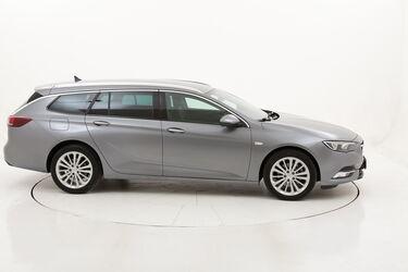 Opel Insignia ST Innovation Aut. usata del 2018 con 107.683 km