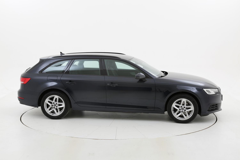 Audi A4 usata del 2016 con 69.395 km
