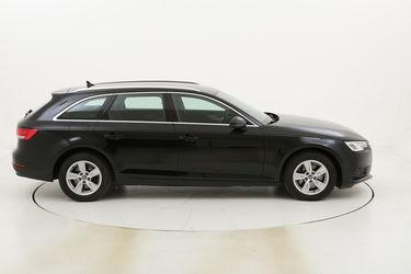 Audi A4 Avant ultra Business S tronic usata del 2016 con 119.383 km