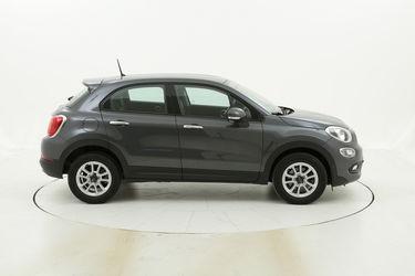 Fiat 500X usata del 2017 con 6.439 km