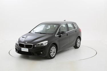 BMW Serie 2 usata del 2017 con 34.199 km