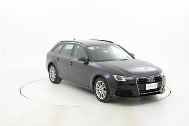 Audi A4 usata del 2016 con 100.164 km