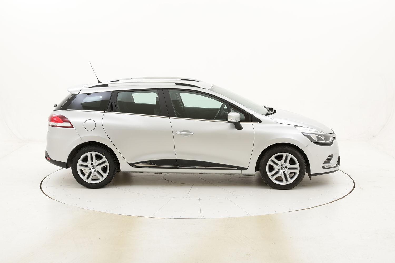 Renault Clio Energy Zen usata del 2018 con 80.790 km