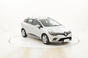Renault Clio Energy Zen usata del 2018 con 80.777 km