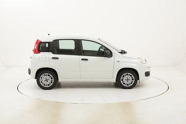 Fiat Panda Easy usata del 2015 con 37.842 km