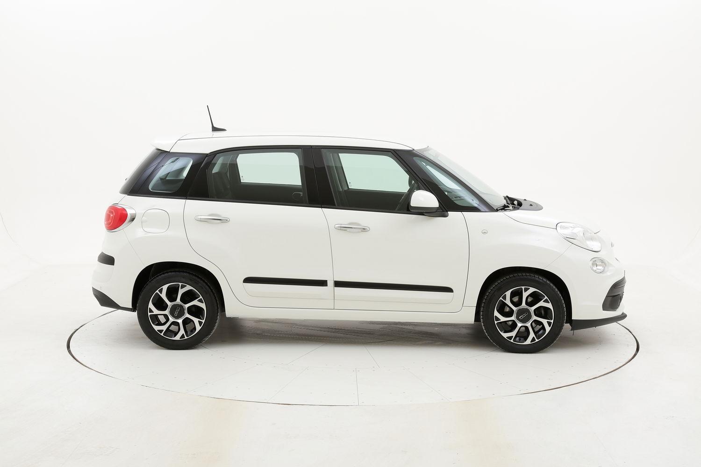Fiat 500L usata del 2017 con 37.621 km