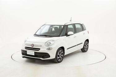 Fiat 500L usata del 2017 con 37.590 km