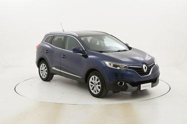Renault Kadjar Energy Intens usata del 2018 con 14.248 km