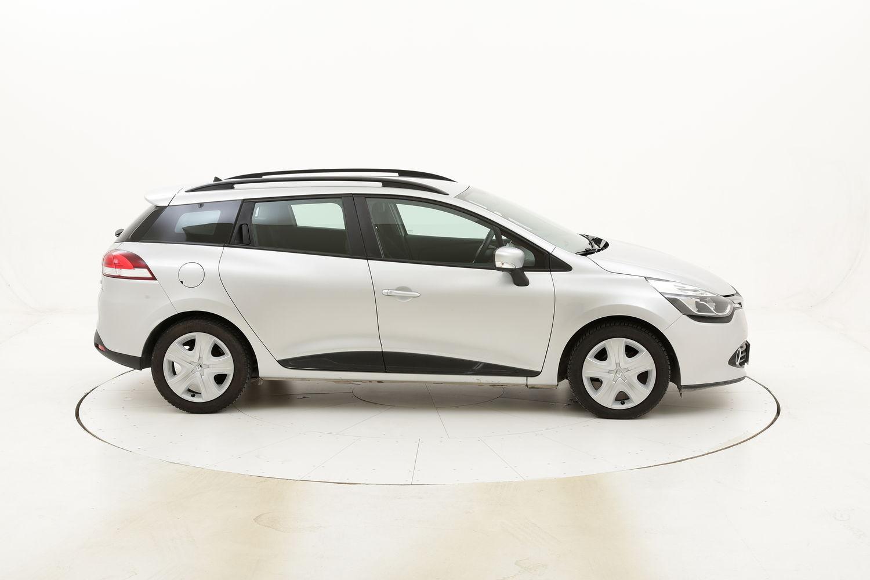 Renault Clio Sporter Energy EcoBusiness usata del 2016 con 112.249 km