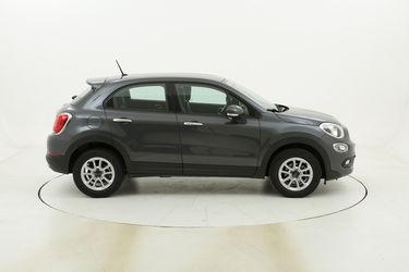Fiat 500X Business usata del 2018 con 96.616 km