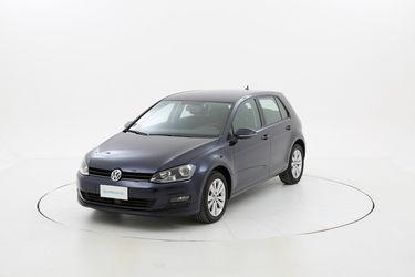 Volkswagen Golf usata del 2016 con 80.968 km