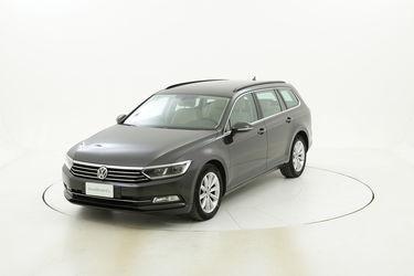 Volkswagen Passat usata del 2018 con 112.937 km