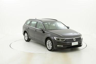 Volkswagen Passat Variant Business DSG usata del 2016 con 119.812 km