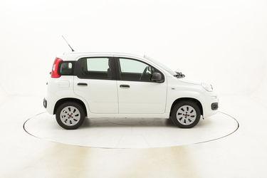 Fiat Panda Pop usata del 2016 con 32.108 km