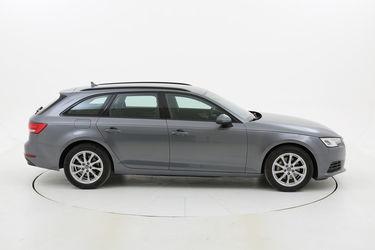 Audi A4 usata del 2016 con 37.735 km