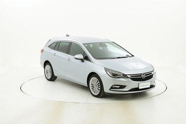 Opel Astra usata del 2016 con 106.523 km