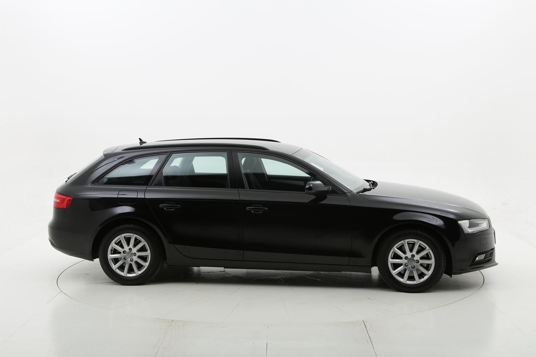 Audi A4 usata del 2015 con 128.687 km