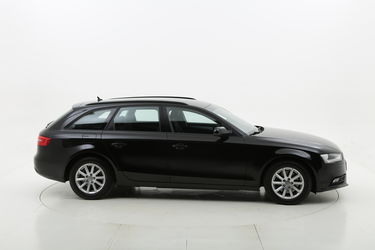 Audi A4 usata del 2015 con 128.678 km