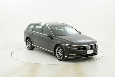 Volkswagen Passat usata del 2016 con 103.360 km