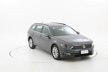 Volkswagen Passat usata del 2015 con 92.742 km