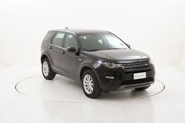 Land Rover Discovery Sport Business Edition Premium SE Aut. usata del 2018 con 21.022 km