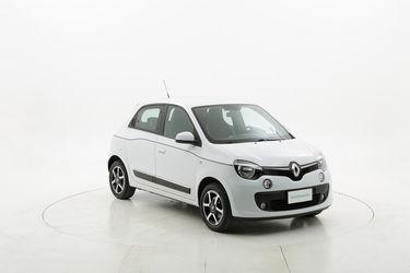 Renault Twingo Zen usata del 2017 con 64.137 km