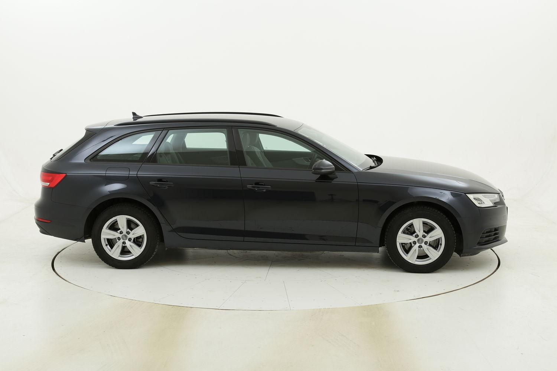 Audi A4 Avant ultra Business S tronic usata del 2017 con 69.431 km