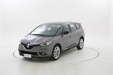 Renault Scenic usata del 2019 con 23.560 km