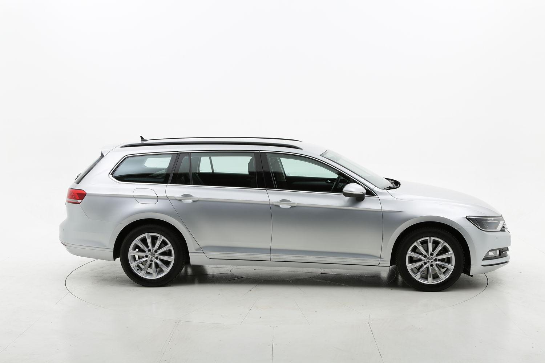 Volkswagen Passat usata del 2015 con 146.472 km